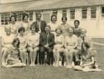 10. ID DS01_009 West Mersea School Staff.