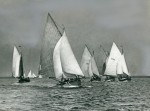 9. ID BOXB3_054_001_001 West Mersea Town Regatta 1930.