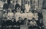 17. ID ELB_SCH_091 Birch School c1916.