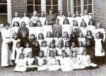 26. ID ALS_BRD_011 West Mersea School around 1907. 