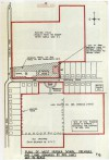 1. ID MBK_HED_P049 A History of Education in West Mersea by B.E. Wright. Page 49. 