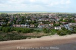 210. ID SBB_3745 Coast Road and the Monkey Steps.