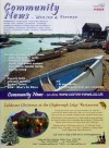 13. ID CNS_008_001 Community News - Mersea & Tiptree. Issue 8.