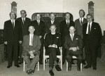 10. ID RUD_BK5_083 Congregational Church, West Mersea.