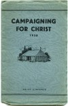 14. ID RUD_CFC_C01 Campaigning for Christ.